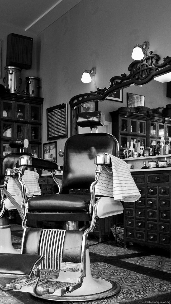 barber shop wallpapers 11031 pacify mind desktop background