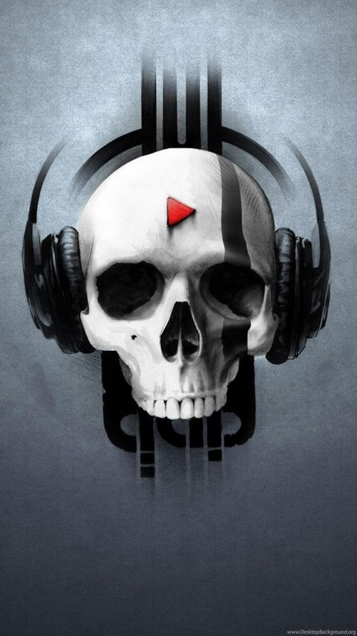 73 Music Iphone Wallpapers For The Music Lovers Godfather Style Desktop Background