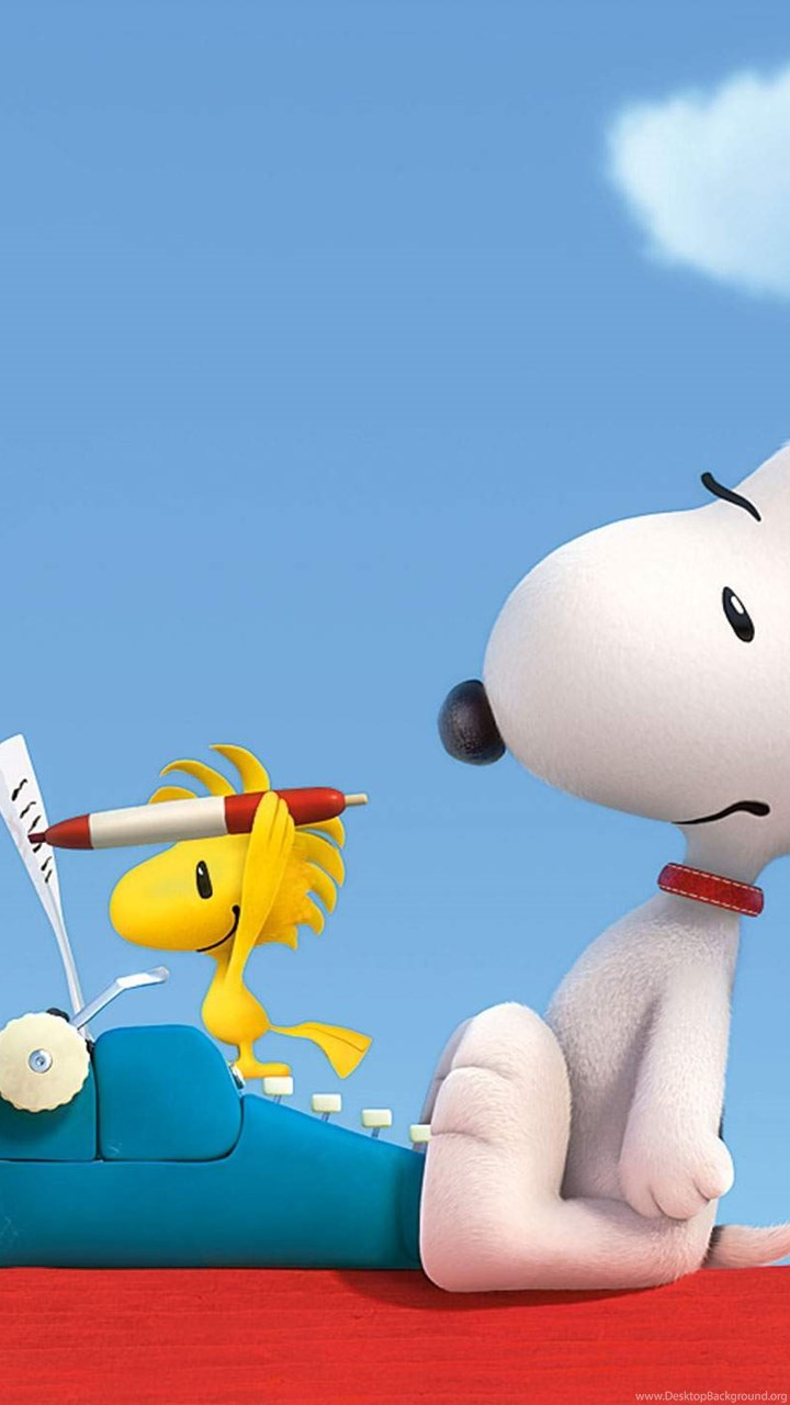 high resolution iphone wallpapers snoopy hd siwallpaperhd 24409