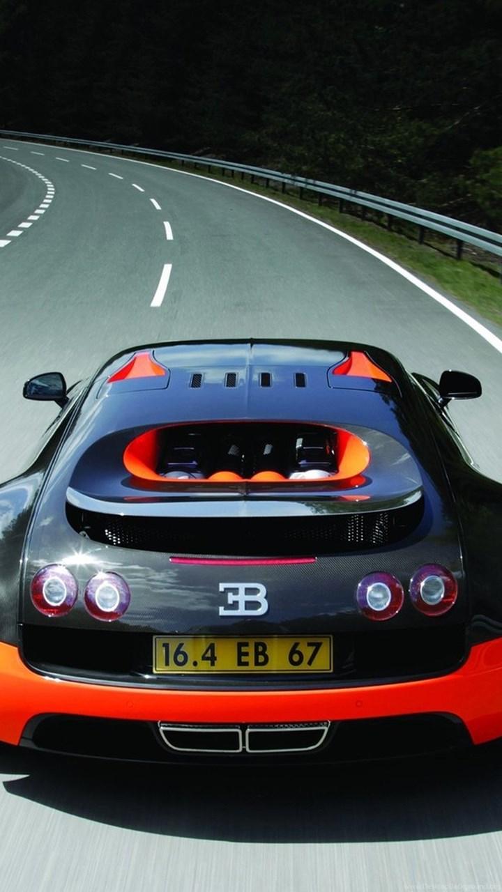 Bugatti Veyron Iphone 5 Wallpapers Bugatti Iphone Bugatti Logo Desktop Background