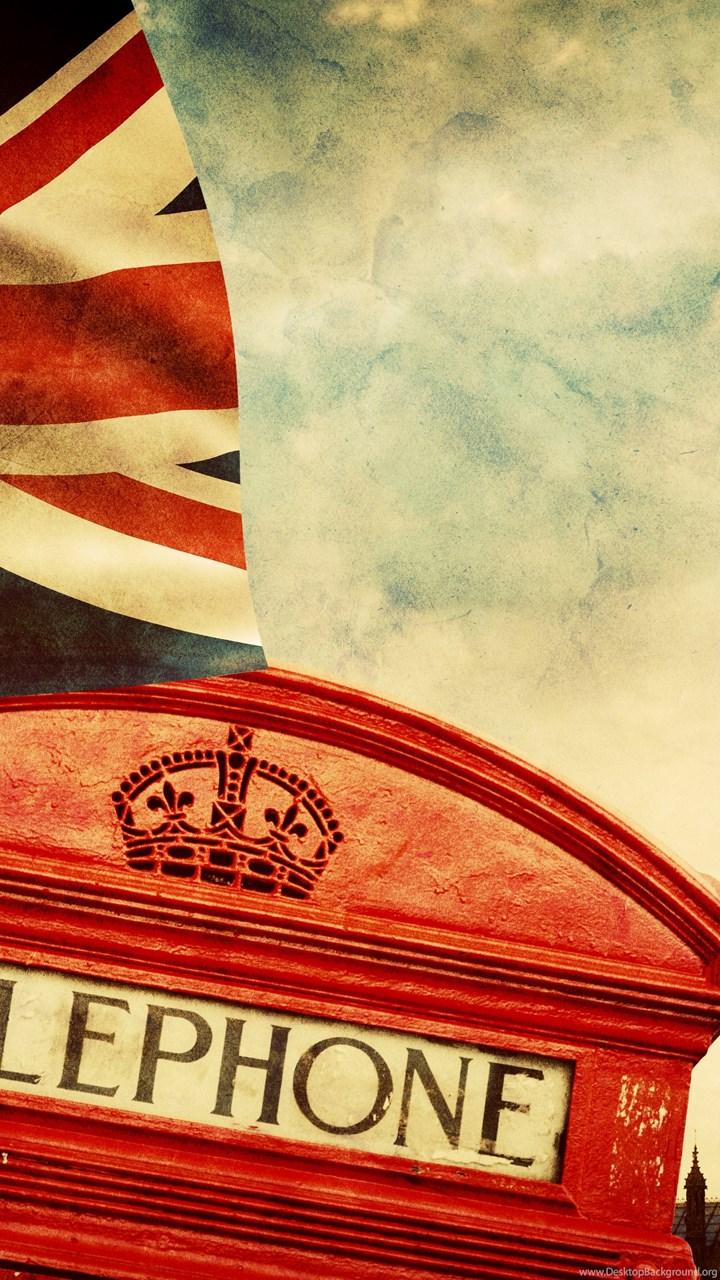 London Vintage Wallpapers Cool G63 2016wallpaperhdsite Desktop
