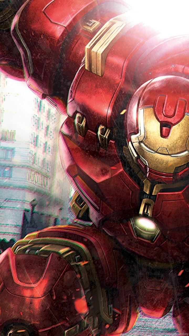 Iron Man 3d Wallpapers 1080p For Desktop Backgrounds Ndemok Com