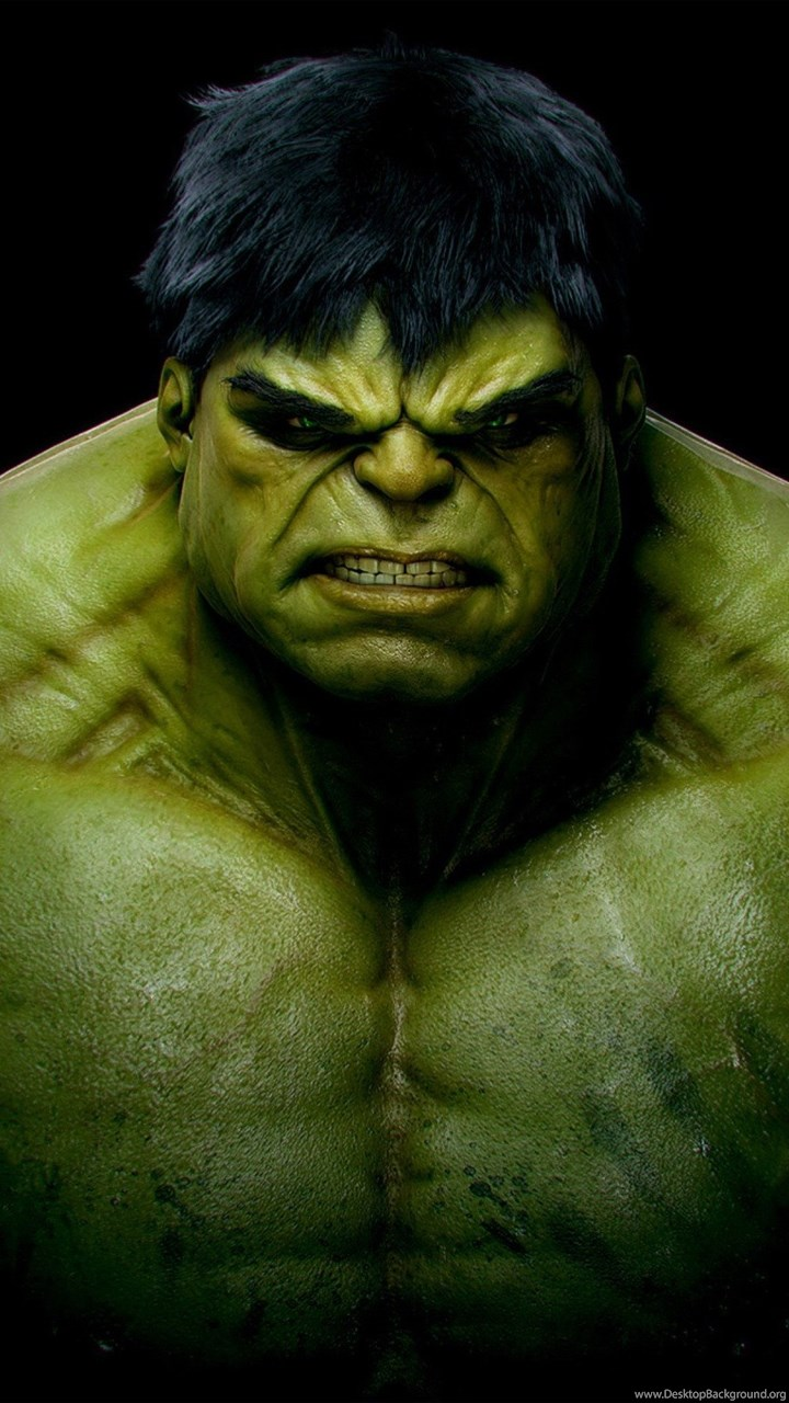hd wallpapers of hulk - hd wallpapers images