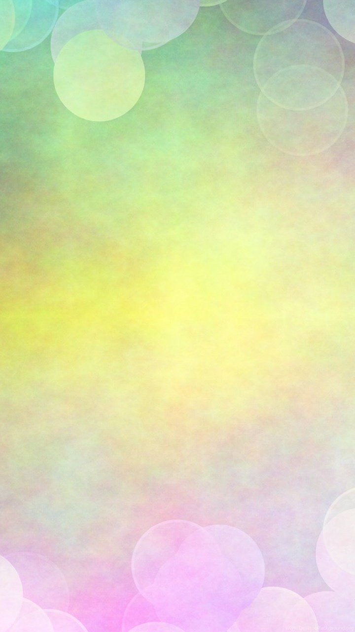 pastel rainbow wallpapers hd resolution for desktop uncalke com