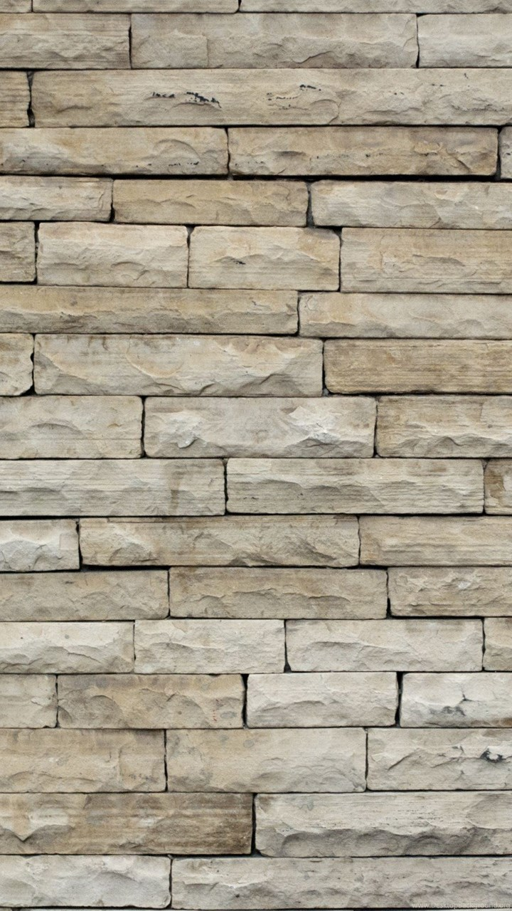 stone brick wall texture high quality hd wallpapers desktop background