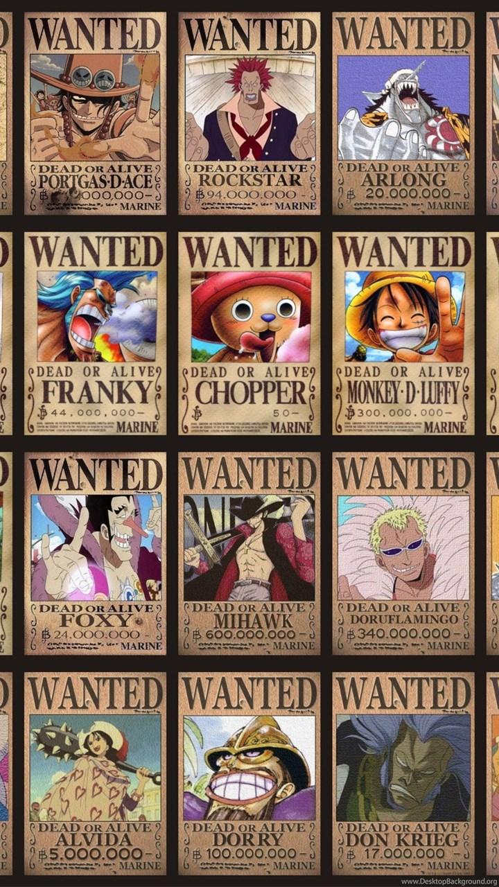Monkey D Luffy Nami One Piece Nico Robin One Piece Anime Roronoa Desktop Background