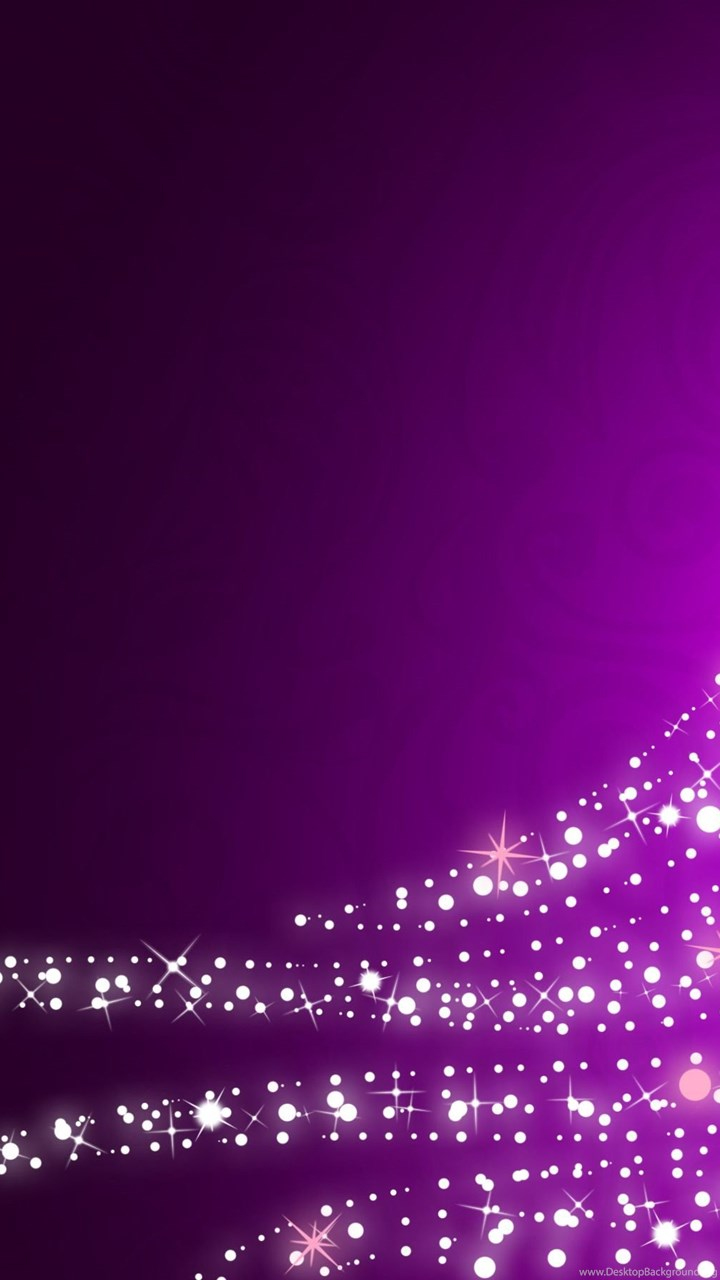 Purple christmas backgrounds wallpapers cave desktop - Purple christmas desktop wallpaper ...