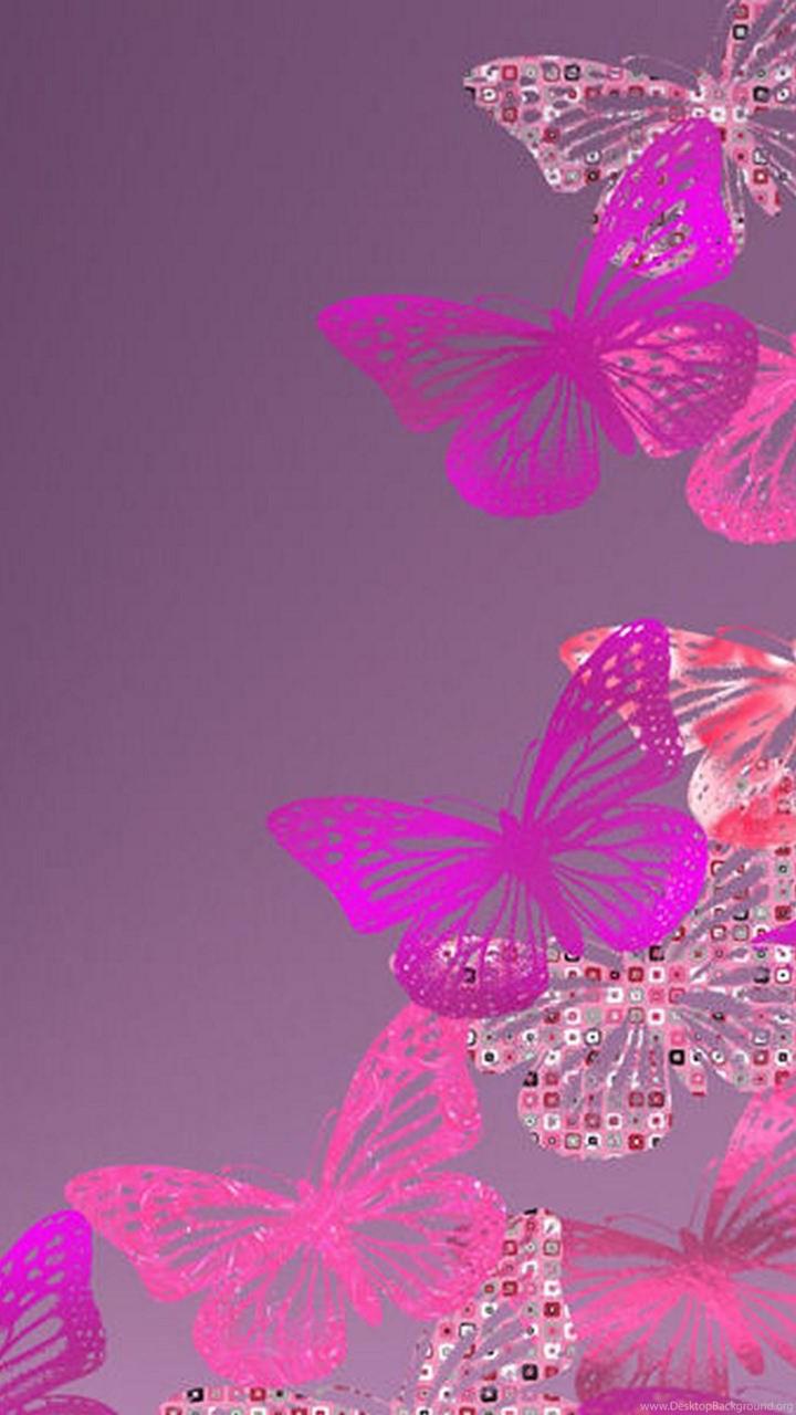 Iphone 6 Pink Iphone 6 Plus Wallpapers Desktop Background