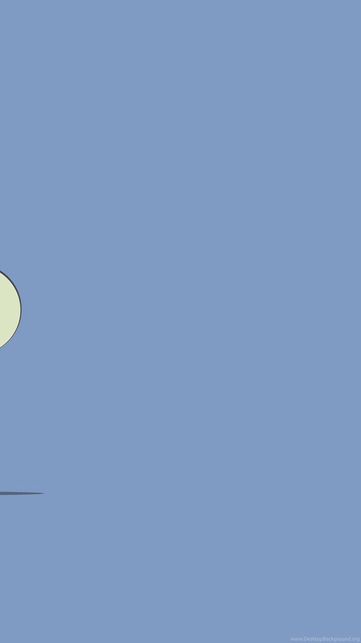 https://www.desktopbackground.org/download/720x1280/2014/07/14/793284_pixar-lamp-png-wallpaper_2560x1600_h.png