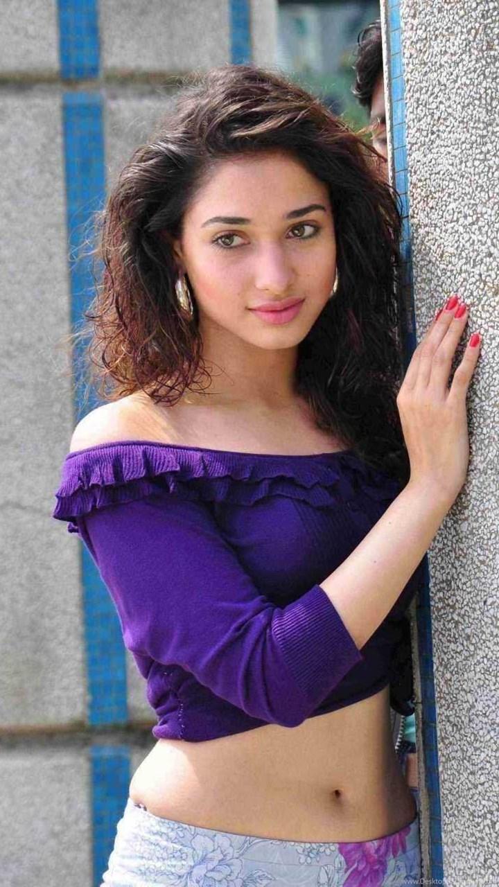 Hot Girls Tamannaah Bhatia Bold Look Hd Wallpapers Desktop Background