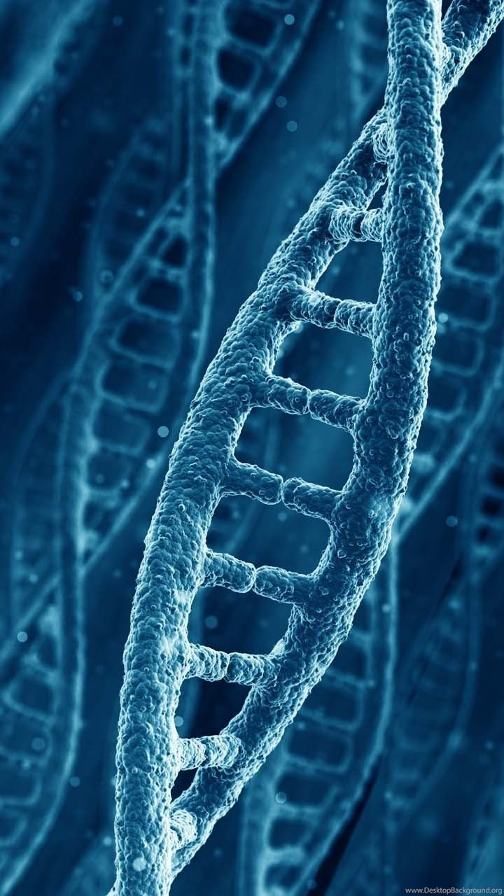 DNA Wallpapers HD Images New Desktop Background