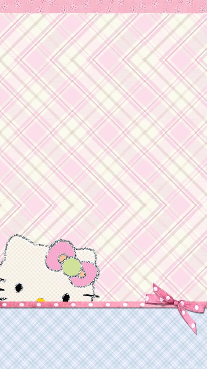 Kawaii Wallpaper Pastel Iphone