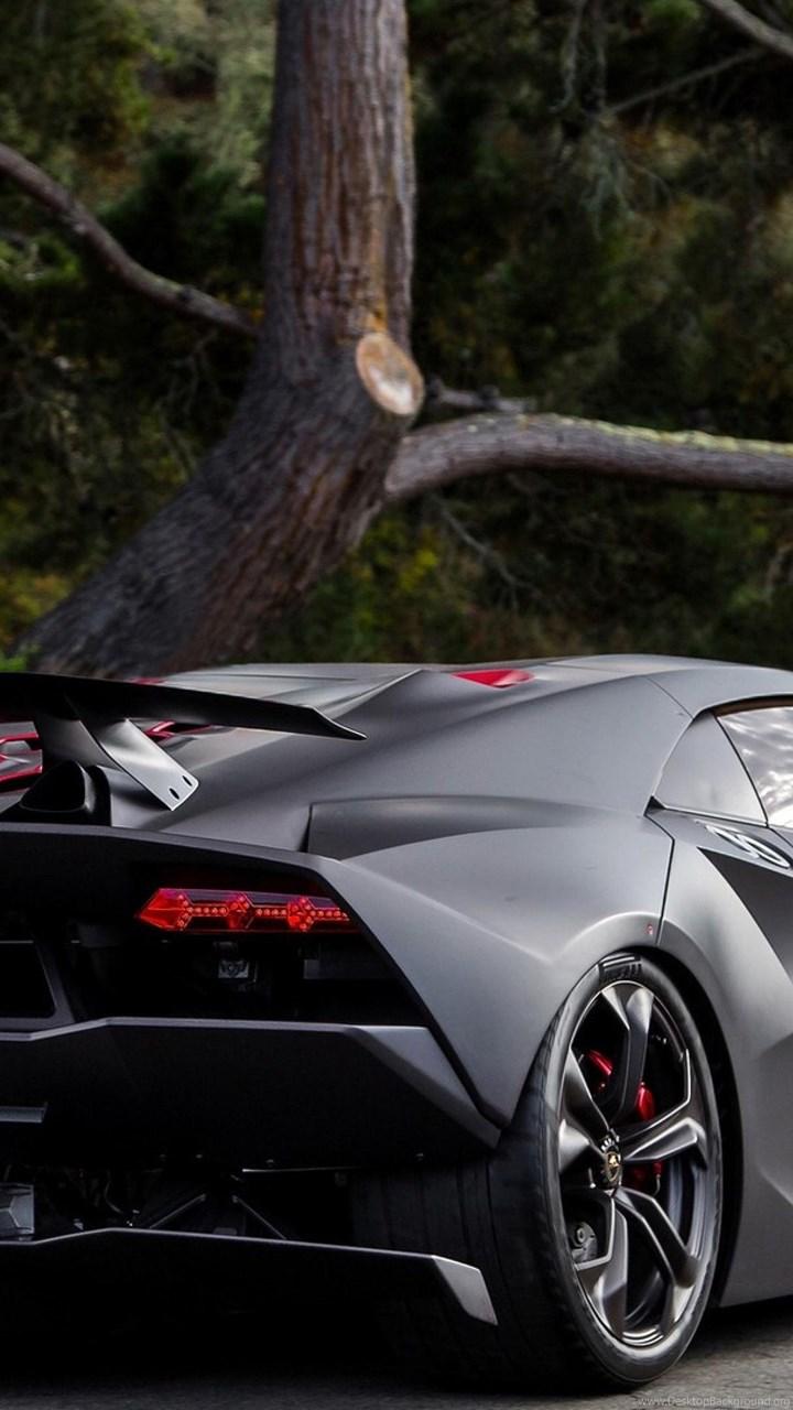 Lamborghini Car Lamborghini Sesto Elemento Supercars Hd Wallpapers