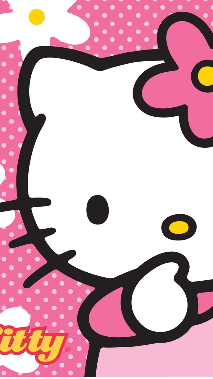 Good Wallpaper Mobile Hello Kitty - 806118_hello-kitty-wallpapers-79e-hd-wallpapers_2455x1600_h  Pic_52050.jpg