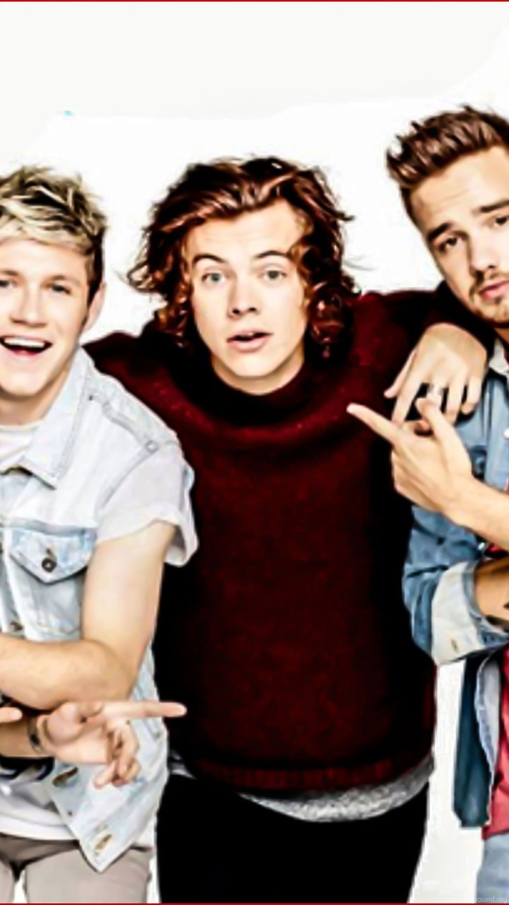 one direction wallpaper for android tablet wallpaper