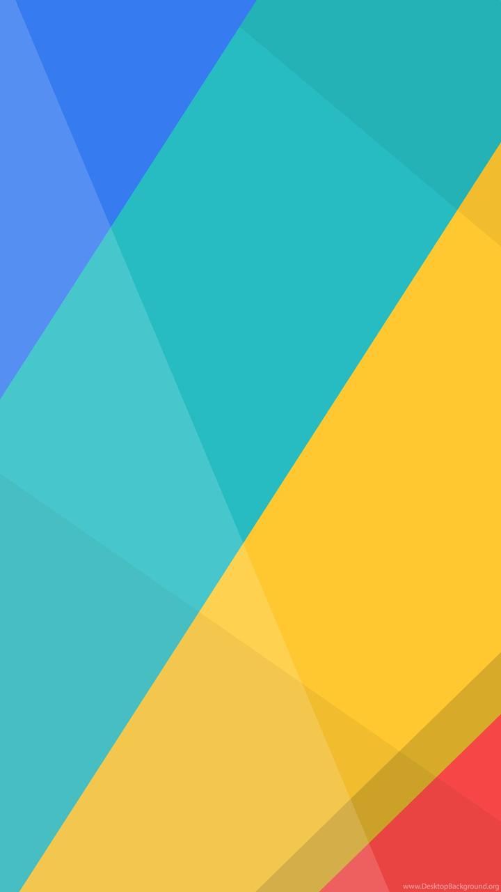Download Material Design 4k HD Wallpapers In 2048x1152