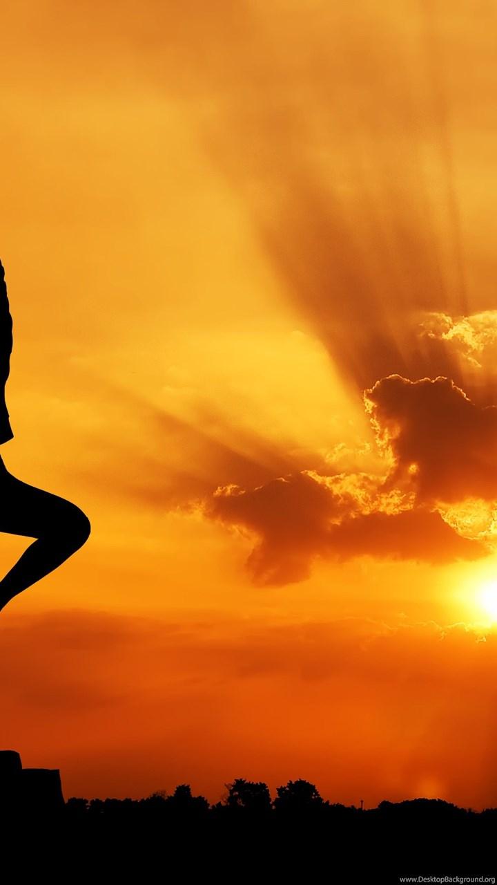 Desktop Wallpapers Yoga Pictures Free Download Desktop Background