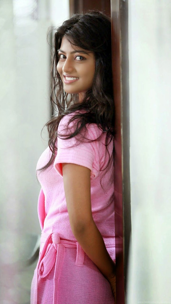 24+ Hot Actress Hd Wallpapers
