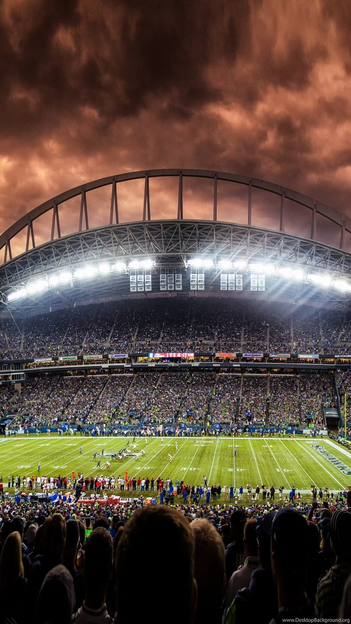Football Stadium Archives Hd Wallpapers 4k Wallpapers Download