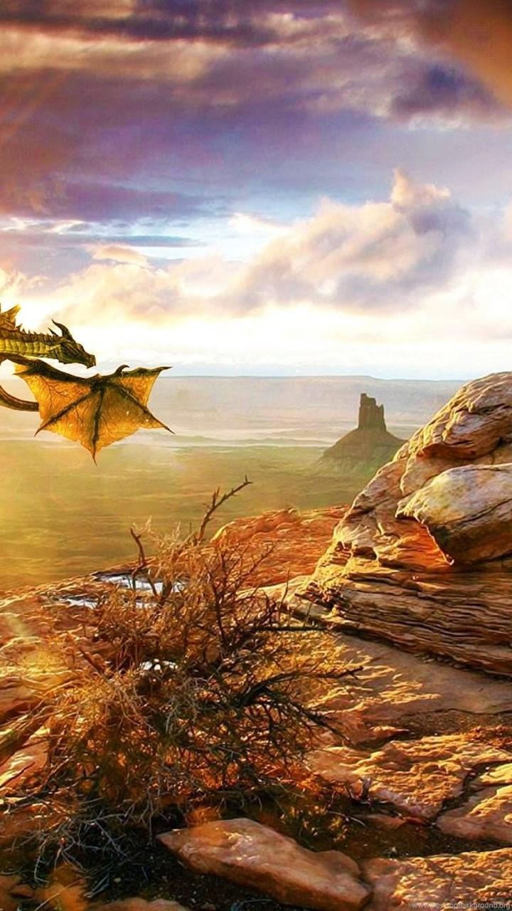 Movie Wallpaper Game Of Thrones Desktop Backgrounds Wallpapers