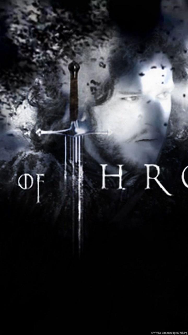Game Of Thrones Wallpapers Hd Desktop Gallery Desktop Background