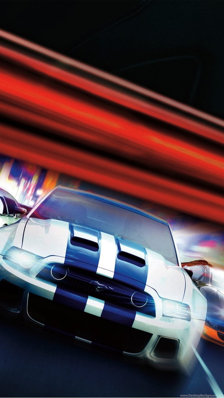 Need For Speed Movie Cars Hd Wallpapers Ihd Wallpapers Desktop