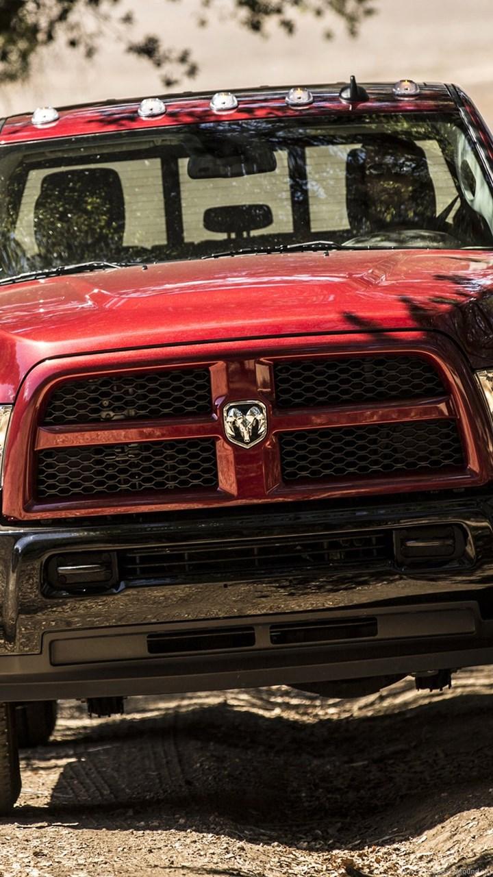 Dodge Ram 2500 Iphone Wallpapers Johnywheels Com Desktop Background