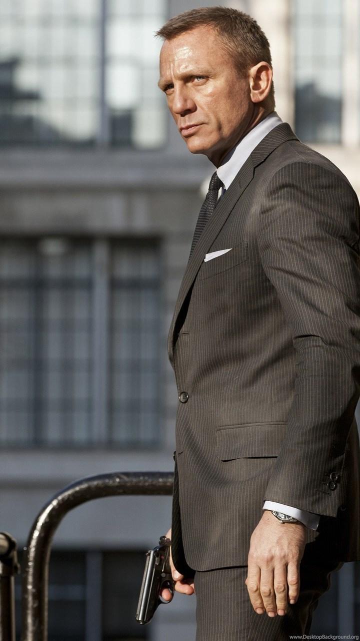 James bond daniel craig hd wallpapers 007 daniel craig - Daniel craig bond wallpaper ...