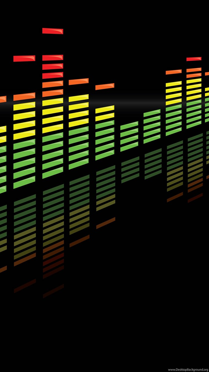 cool music backgrounds wallpapers cave desktop background
