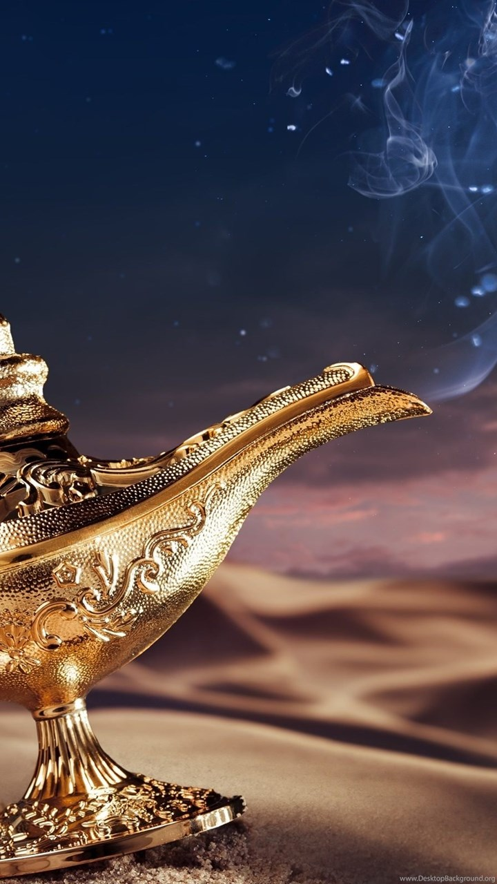Magic Lamp Of Arabian Night Wallpapers HD Of Aladdin Lamp Desktop ... for Aladdin Lamp Wallpaper  117dqh