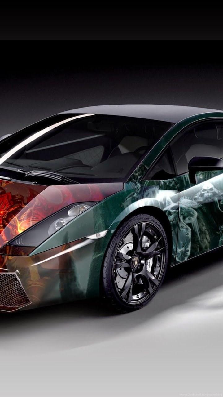 amazing sports car desktop wallpapers desktop background