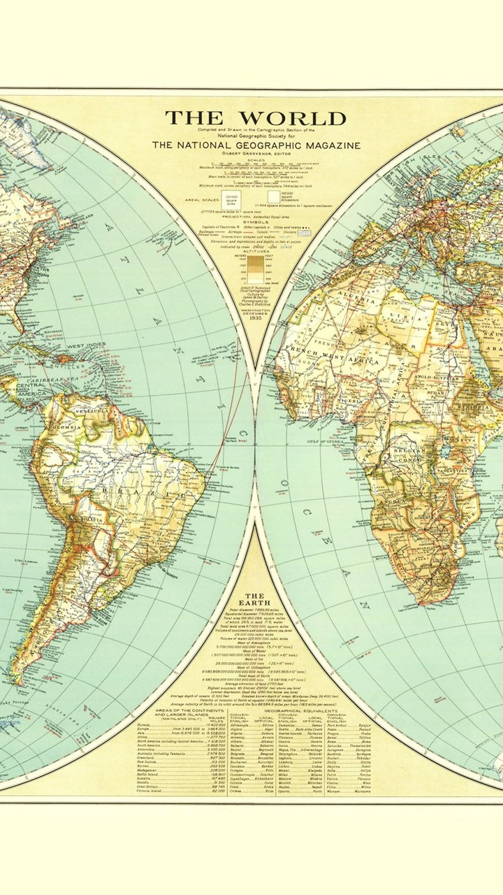 World map poster large 2560x1600 hd wallpapers and free stock fullscreen gumiabroncs Choice Image