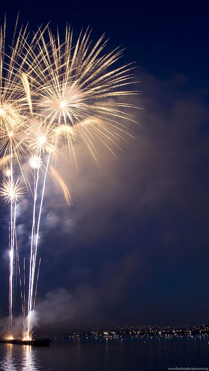 2012 New Years Eve Wallpapers Full HD [2560x1600] Free ...  2012 New Years ...