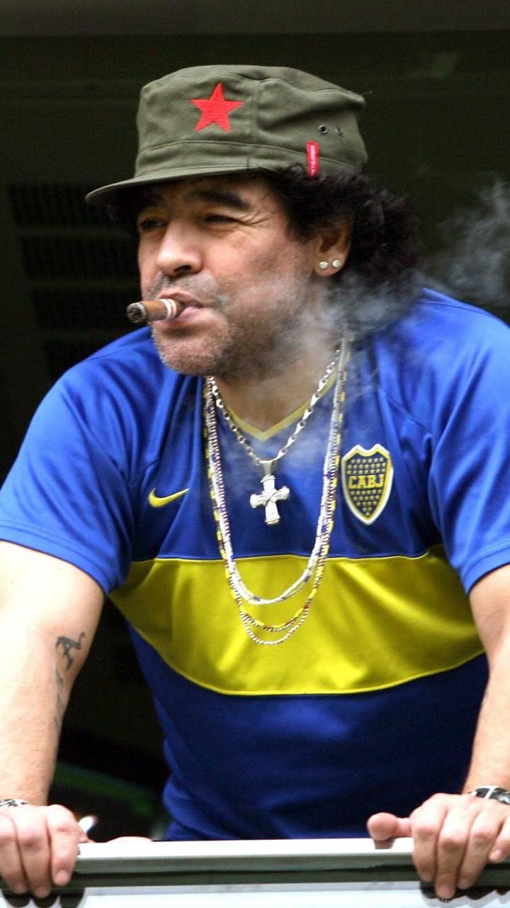 Diego Maradona Photo Pics Wallpapers Photo Desktop Background