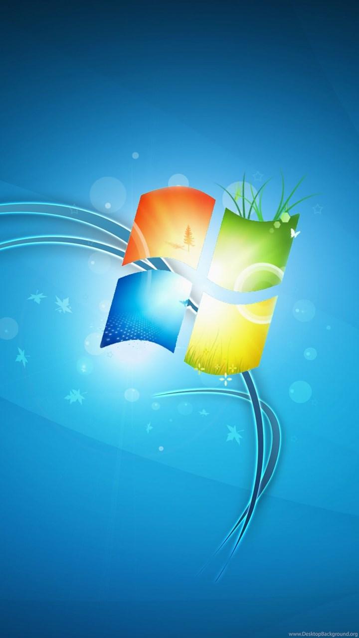 Windows 7 Hd Wallpapers Download High Definition Desktop Background