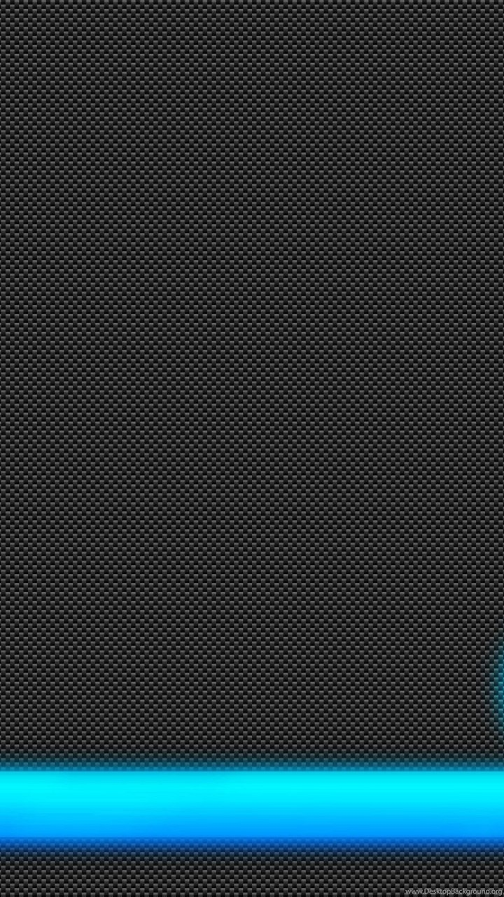 blue carbon fiber wallpapers hd desktop background