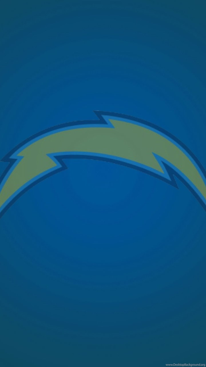 San Diego Chargers Wallpapers For Samsung Galaxy S5 Desktop Background