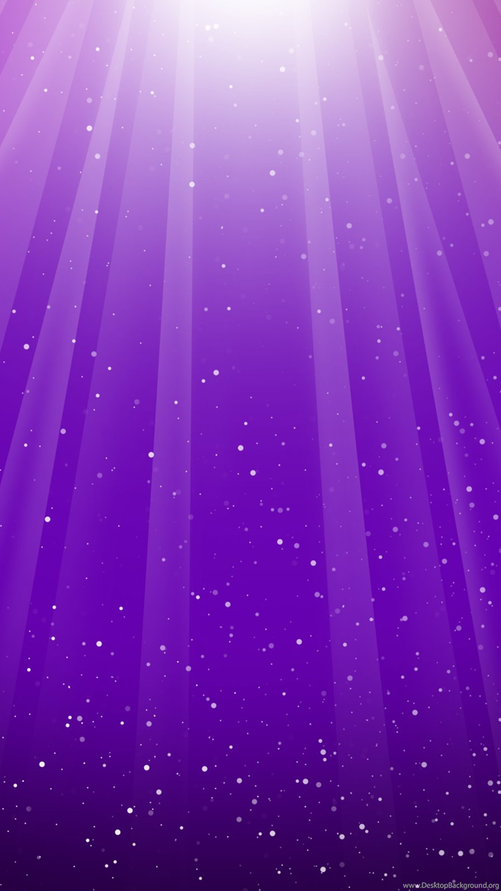 Black And Light Purple Backgrounds Desktop Background