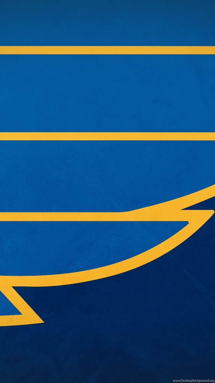 St Louis Blues Wallpapers Wallpapers High Definition Desktop