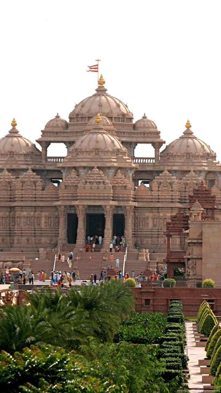 Swaminarayan akshardham hindu temple in delhi hd wallpapers desktop fullscreen thecheapjerseys Gallery