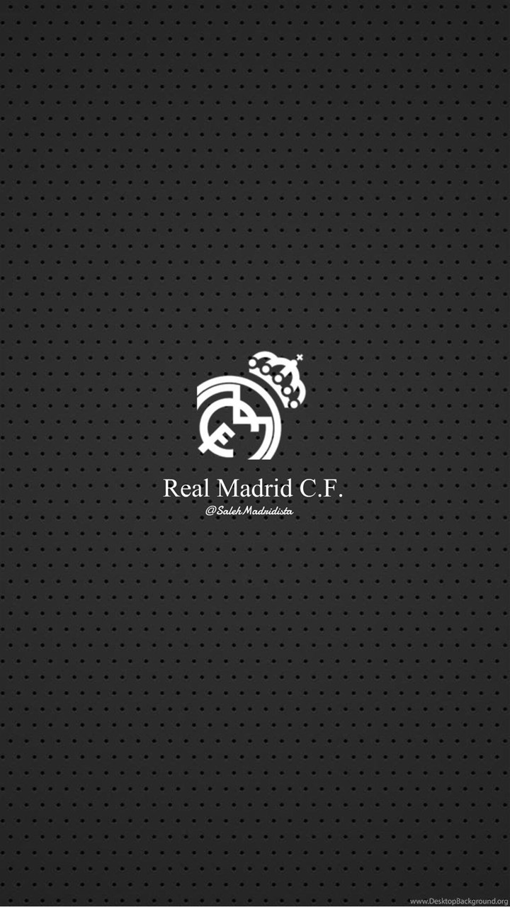 978885 download real madrid wallpapers high quality