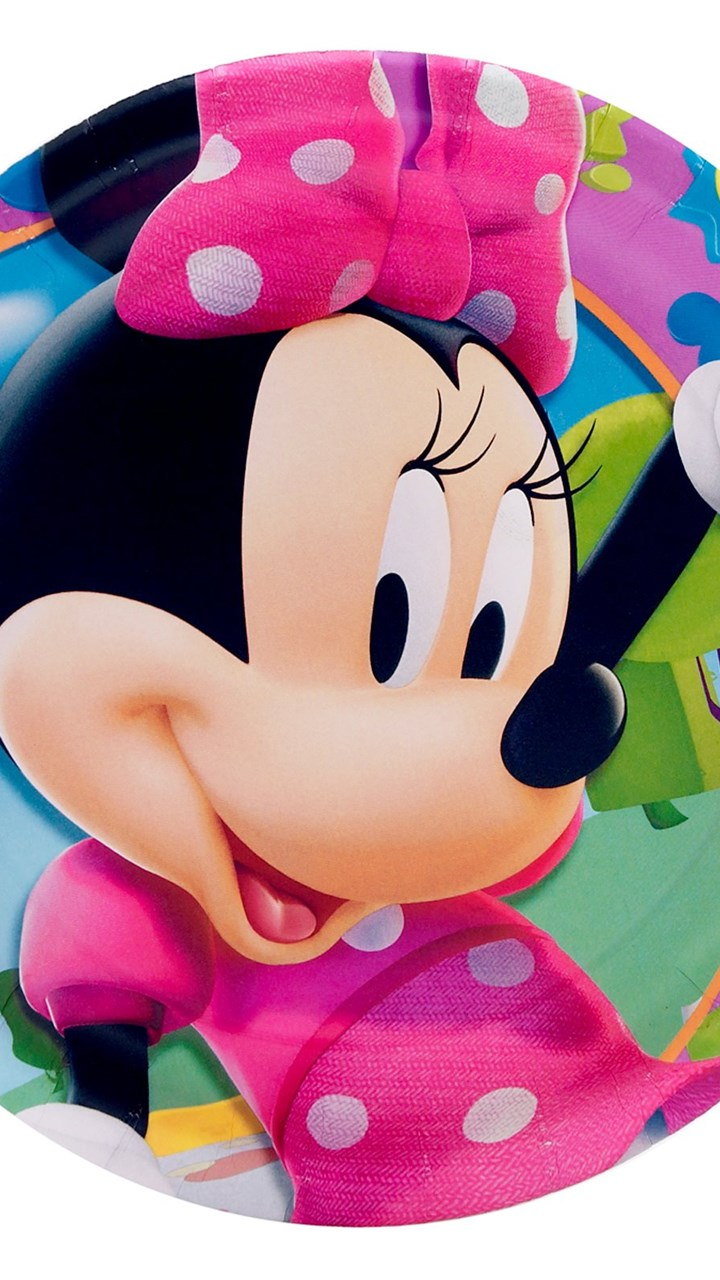 Mickey Mouse Cartoons Wallpapers Desktop Background