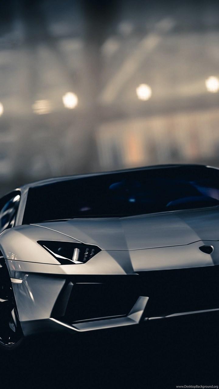 Lamborghini Wallpapers Hd Desktop Background