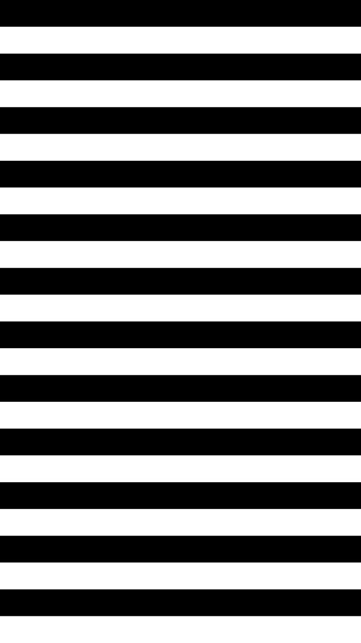 black white stripe wallpapers widescreen hd wallpapers