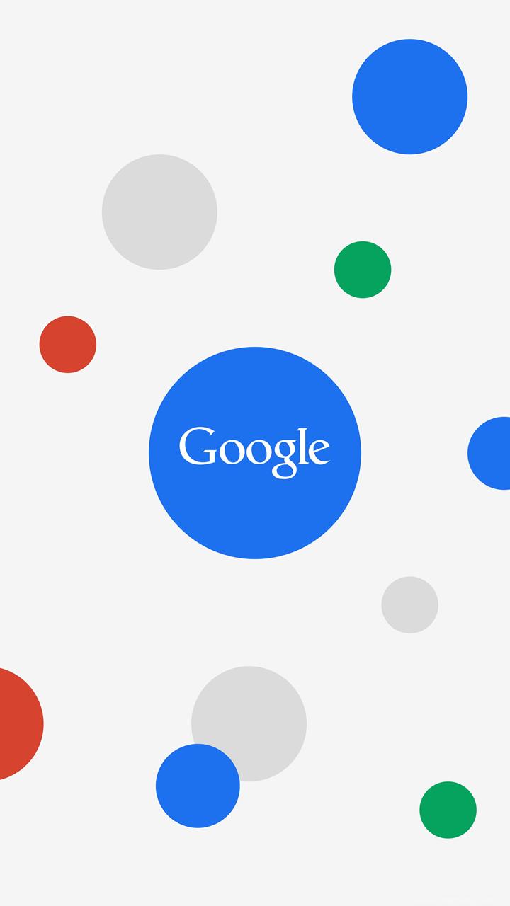 new google wallpapers desktop backgrounds desktop background
