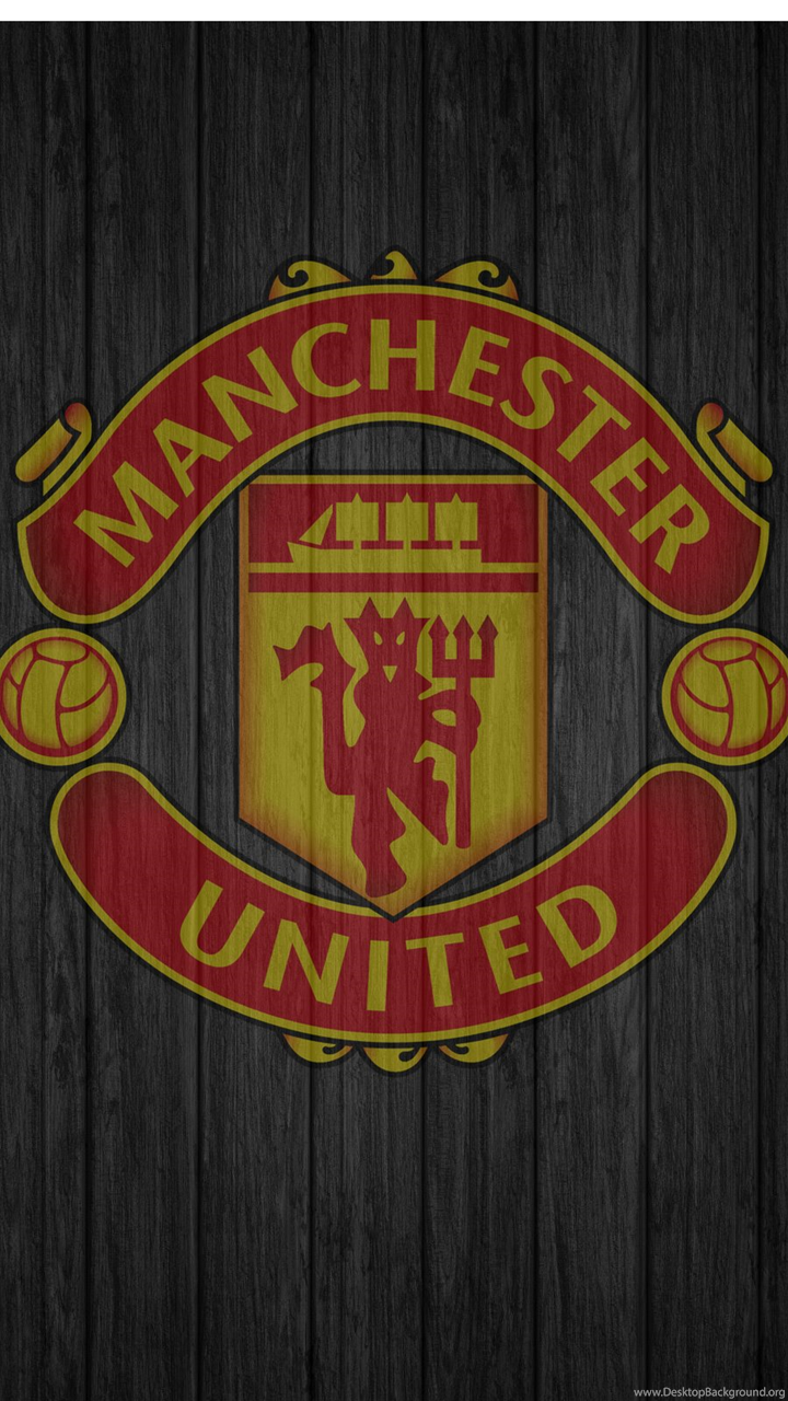 720 x 1280 wallpaper manchester united: Manchester United Wallpapers By HIMFIN93 On DeviantArt