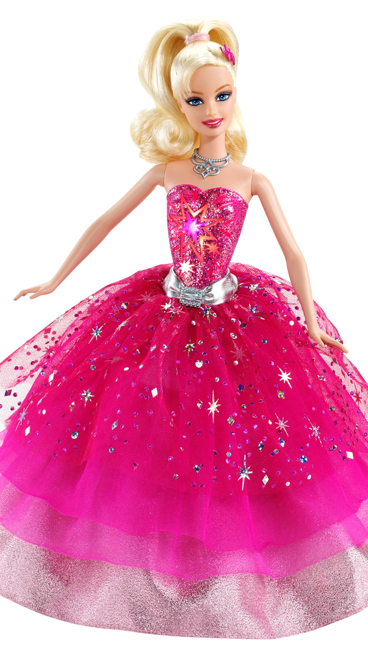 Top 80 best beautiful cute barbie doll hd wallpaper images - Barbie pictures download free ...