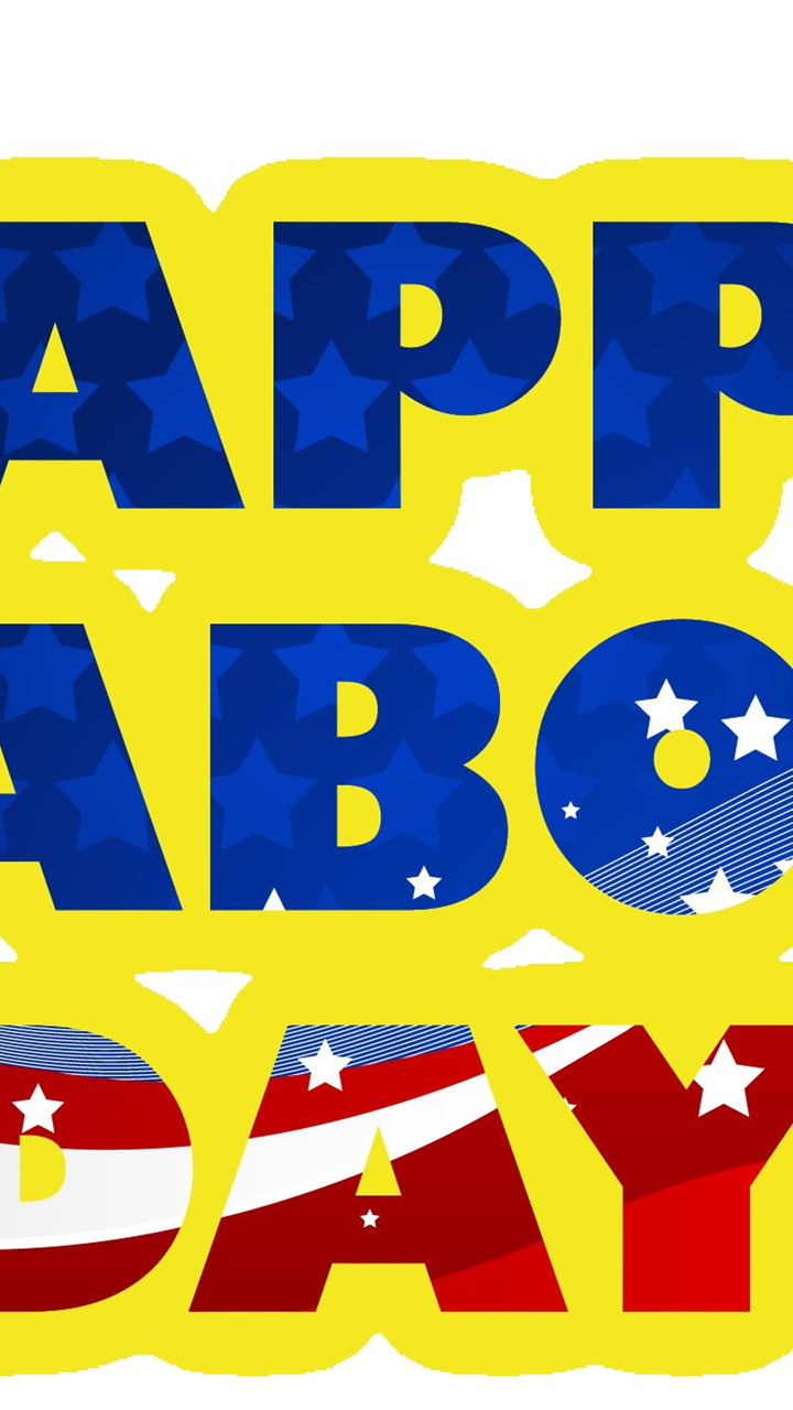 Happy Labor Day May Day Messages Wishes Wallpapers Desktop Background