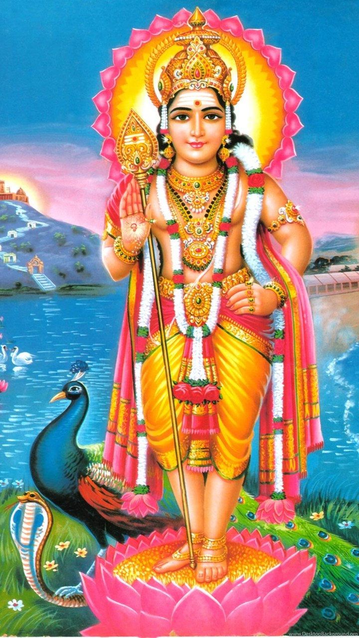 god murugan wallpapers hd wallpapers and pictures desktop
