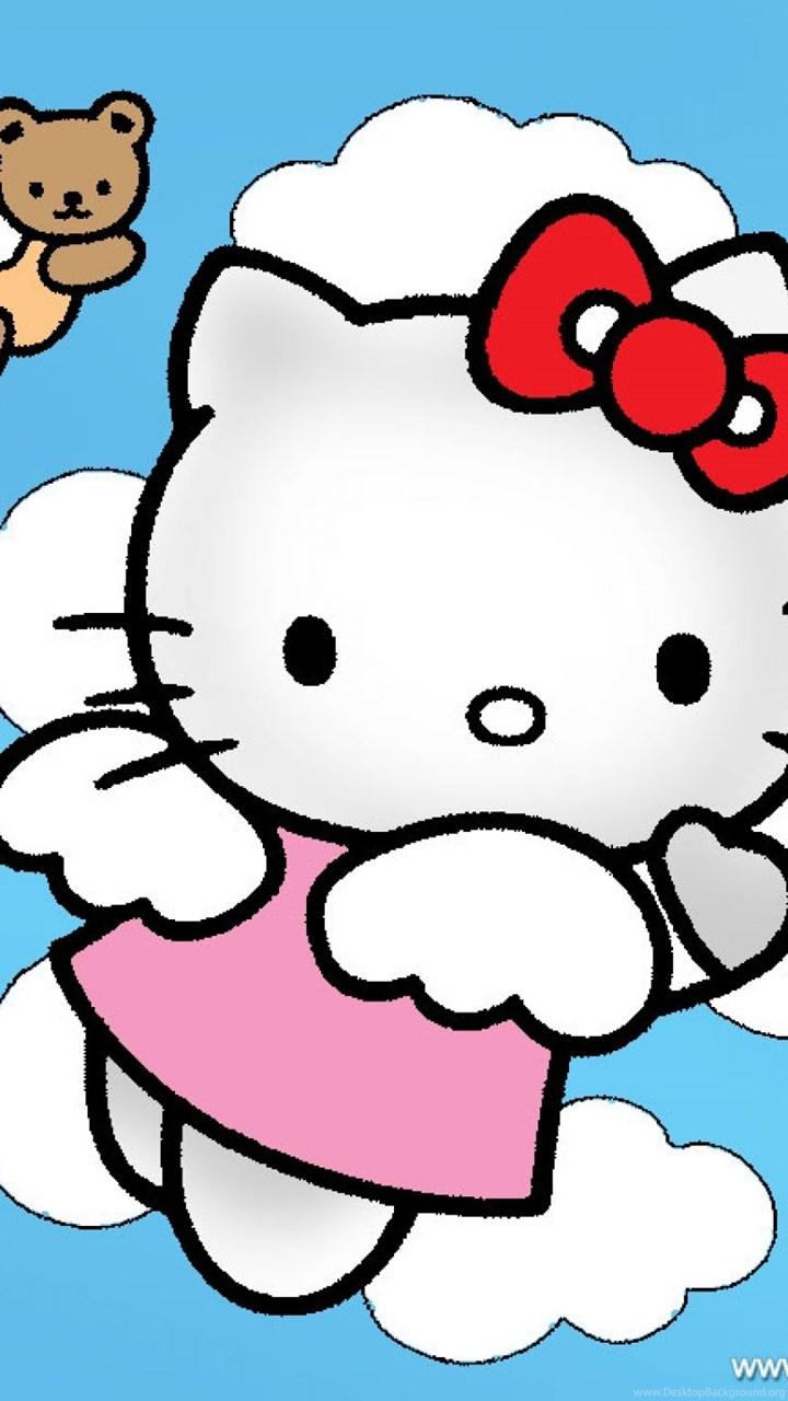Great Wallpaper Hello Kitty Cell Phone - 1048257_fonds-decran-hello-kitty-tous-les-wallpapers-hello-kitty_1920x1440_h  HD_614388.jpg